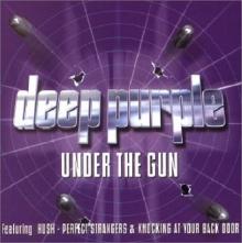 Under The Gun - de Deep Purple