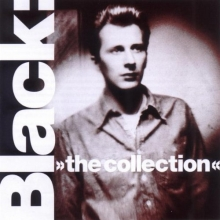 The Collection - de Black