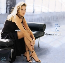 The Look Of Love - de Diana Krall