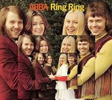 Ring Ring - de Abba