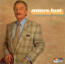 Classic Touch - de James Last