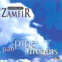 Pan Pipe Dreams - de Gheorghe Zamfir