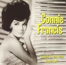 The Collection - de Connie Francis