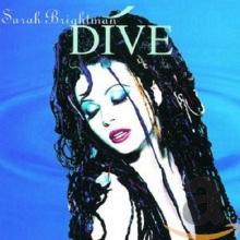 Dive - de Sarah Brightman