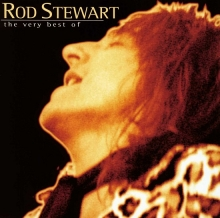 The Very Best Of Rod Stewart - de Rod Stewart