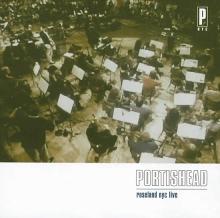 Pnyc - de Portishead