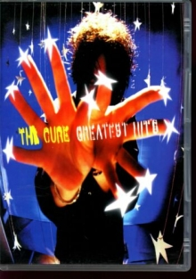 Greatest Hits - de The Cure