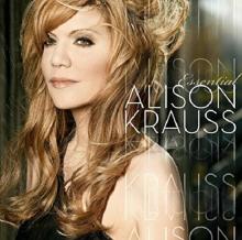 Essential Alison Krauss - de Alison Krauss
