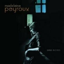 Bare Bones - de Madeleine Peyroux