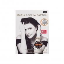 Maria - de Cecilia Bartoli, Orchestra La Scintilla