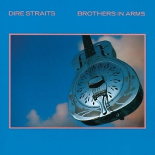 Brothers In Arms - de Dire Straits