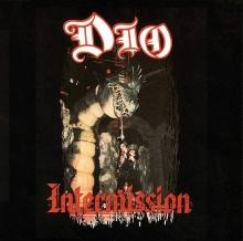 Intermission - de Dio