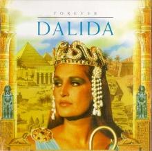 Forever Dalida - de Dalida