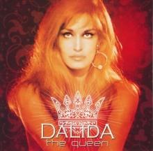 Dalida The Queen - de Dalida