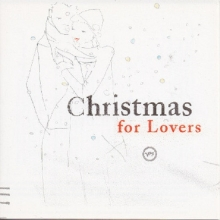 Christmas For Lovers - de Various Artists