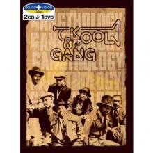 Kool & The Gang (deluxe Sound & Vision) - Pal - de Kool & The Gang