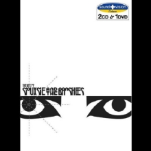 The Best Of... - de Siouxsie And The Banshees