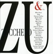 Zu & Co. - de Zucchero