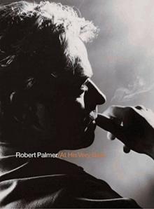 Addictions  (deluxe Sound & Vision) - de Robert Palmer