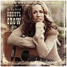 The Very Best Of/ Live In Central Park (deluxe Sound & Vision) - Pal - de Sheryl Crow