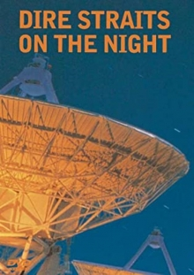 Dire Straits - On The Night - de Dire Straits