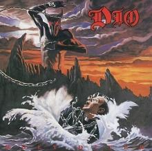 Holy Diver - de Dio
