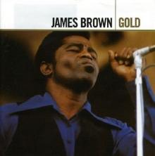 Gold - de James Brown
