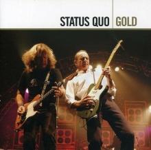 Gold - de Status Quo