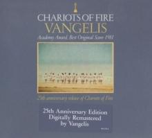 Chariots Of Fire - de Vangelis