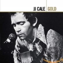 Gold - de J.j. Cale