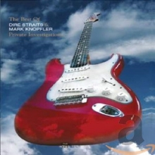 Mark Knopfler (sound & Vision Q4 2007) - de Mark Knopfler