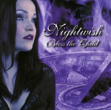 Bless The Child - The Rarities - de Nightwish