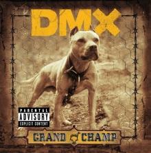 Grand Champ - de Dmx