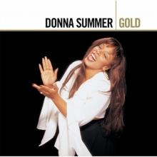 Donna Summer: Gold - de Donna Summer