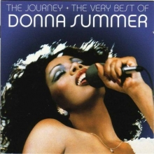 The Journey: The Very Best Of Donna Summer - de Donna Summer
