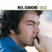 Gold - de Neil Diamond