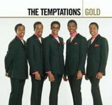 Gold - de The Temptations