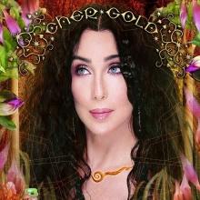 Gold - de Cher