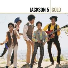 Gold - de Jackson 5