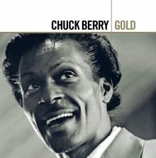 Gold - de Chuck Berry