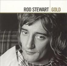 Gold - de Rod Stewart