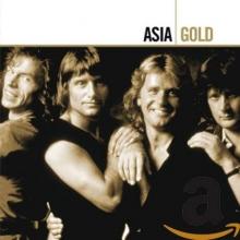 Gold - de Asia
