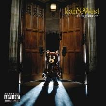 Late Registration - de Kanye West