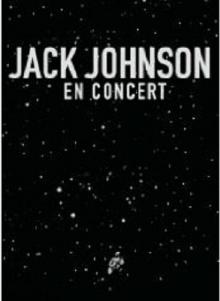En Concert - de Jack Johnson
