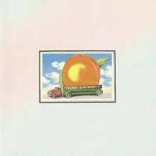 Eat A Peach - de The Allman Brothers Band