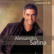 Insieme A Te - de Alessandro Safina