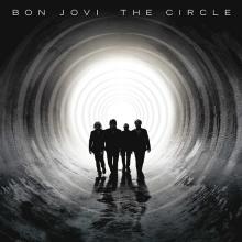 The Circle - de Bon Jovi