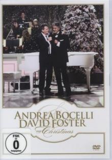 My Christmas - de Andrea Bocelli