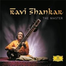 Ravi Shankar - The Master - de Ravi Shankar