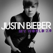 My World 2.0 - de Justin Bieber